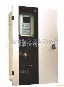 硅表/在线硅表/在线硅酸根分析仪/国产在线硅酸根测量仪生产厂家