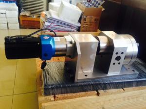 全自動精密計量泵系統 高粘度粘合劑計量泵 涂布計量泵 精密計量泵