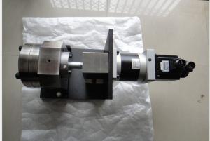 全自動在線計量系統 熔體增壓計量泵 涂布增壓計量泵 拉絲計量泵