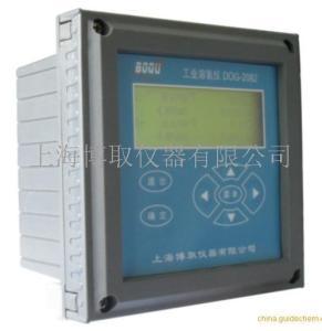 溶氧测量仪/在线溶解氧量测定仪/高精度溶氧仪/数字溶氧仪
