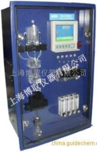 在线磷酸根分析仪/在线磷酸盐含量测量仪/电厂磷表生产厂家
