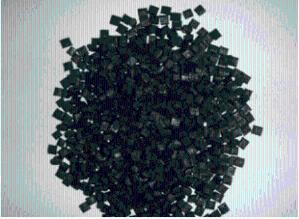 PBT/PET混物 VALOX 735