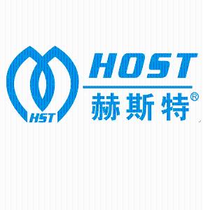 武汉赫斯特涂层材料股份有限公司公司logo
