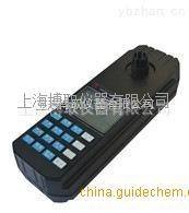 氨氮测量仪/便携式氨氮速测仪/手持式氨氮测定仪直销