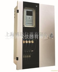 在线磷表/在线磷酸根分析仪/国产高性价比磷表生产厂家