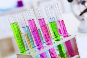 肠激酶 产品图片