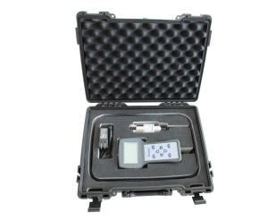 便携式污泥浓度计/手持式悬浮物测量仪/手持式污泥浓度