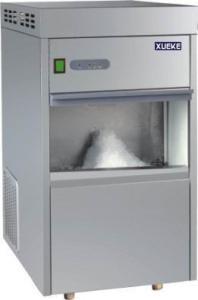 xueke制冰機