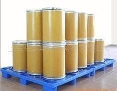 12-羟基硬脂酸钠,山东生产