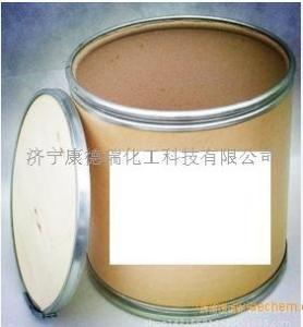 肉豆蔻酸锂皂