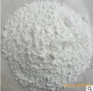 抗氧剂HP136,cas:181314-48-7 ,生产企业