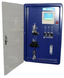磷酸根分析仪/液晶屏多通道在线式磷表/多通道磷表