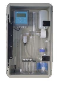 在线硅酸根监测仪/二氧化硅分析仪/国产硅表/锅炉水硅表
