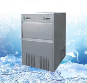 xueke制冰机IMS-100价格