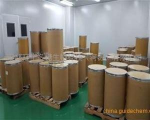 硫酸葡聚糖钠 2万分子量(9011-18-1) 产品图片