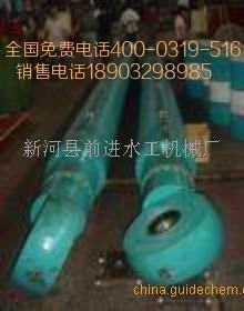 QSHY液压式启闭机|弧形钢制闸门