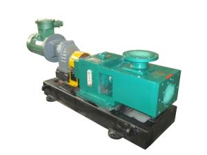 WXB型不锈钢泵机组