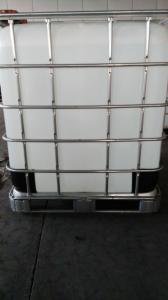 甲酸钾75%液体产品图片