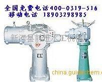 新疆QDA-60电动头启闭机厂家