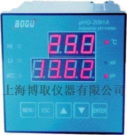 电导率分析仪-数显产品图片