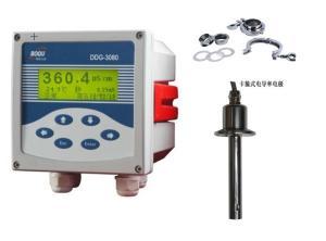 电导率仪-卫生型产品图片