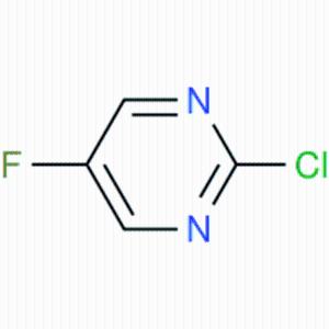 2-氯-5-氟嘧啶 CAS号:62802-42-0 现货供应