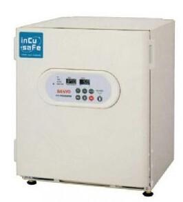 进口二氧化碳培养箱品牌/厂家/代理产品图片