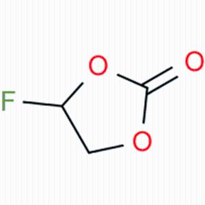 氟代碳酸乙烯酯CAS号:114435-02-8 现货供应