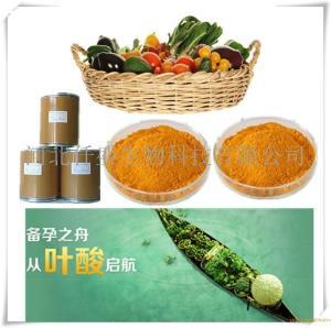 叶酸产品图片
