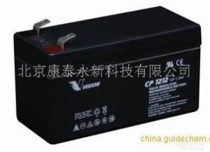 威神蓄電池CP12650 12V6*H/20HR報價/價格