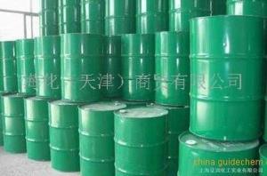 新疆乙二醇有合格品和国标