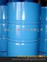 N-甲基甲酰胺价格优势