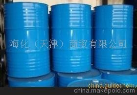 天津厂家销售:二丙二醇甲醚   DPM