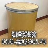三甲胺盐酸盐产品图片