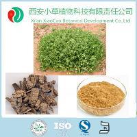 低价直销优质高质量去氢骆驼蓬碱 产品图片