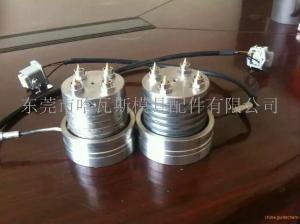 齿轮热流道*电子连接器热流道* 无流道