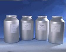 供应地塞米松磷酸钠;  厂家;现货批发;湖北