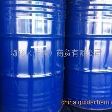 二乙二醇丁醚  中石化附产二乙二醇丁醚