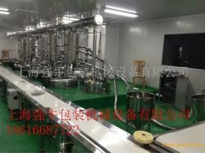 浙江 真空吸料机生产线-真空输送机