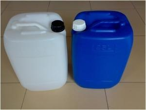 5-溴-2,4-二氯嘧啶(生产厂家)