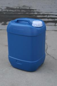 肉桂酸乙酯(103-36-6 )产品图片