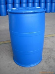 聚丁烯(食品级)  (9003-28-5)产品图片