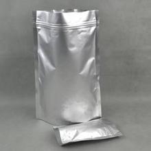 3',4',5'-三氟苯乙酮生产厂家(220141-73-1)