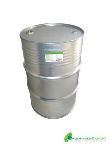 液体亚磷酸酯抗氧剂 YIPHOS® 2105