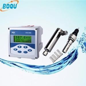 在线电导率仪(纯水)  DDG-3080型