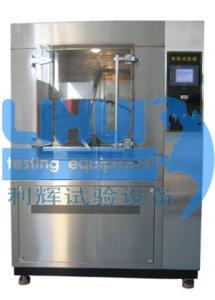 LX-010北京淋雨试验箱/淋雨试验箱优质制造商产品图片