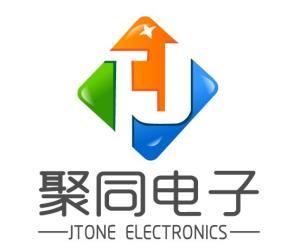 杭州聚同电子有限公司公司logo