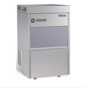雪花制冰机价格产品图片