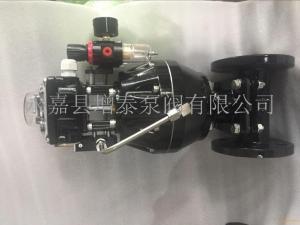 GEMU蓋米式氣動隔膜閥增泰甌北廠家現貨供應