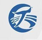 温州市天策激光设备有限公司公司logo